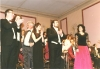 TeatroComunale1996
