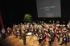 TeatroComunale2010