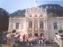 2005 Monaco