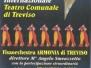 TeatroComunale2005