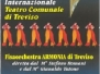 TeatroComunale2011