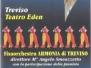 TeatroEden2006