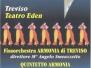 TeatroEden2007