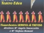 TeatroEden2009
