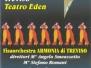 TeatroEden2010