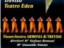 TeatroEden2011