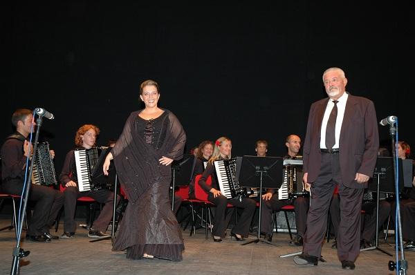 TeatroComunale