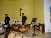 ChiesaS.Luca